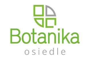 botanika_jpeg